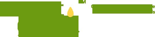 Sweet Gazoil Inc Logo